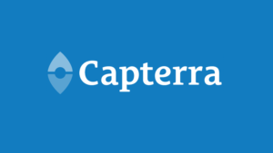 capterra recipe costing software