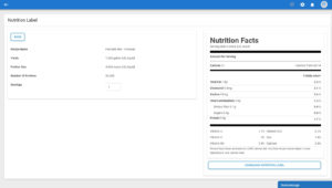 squareup-nutrition-facts
